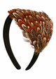 Feather Headband inset 1