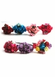 Flower Headband inset 1