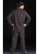 Gangster Costume for Men inset 1