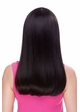 Glamour Kelly Wig in Alluring Dark Shades inset 1