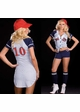 Grand Slam Baseball Costume inset 1