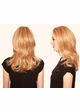 Heat and Styling Friendly Lace Front Wig with Layers inset 1