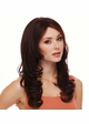 Heat Safe Layered Curly Wig inset 1