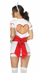 Knockout Nurse Costume for $38.99