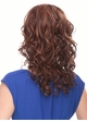 Wavy Lace Front Wig Courtney inset 1