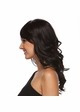 Long Big Curl Lace Front Wig inset 1