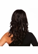 Long Big Curl Lace Front Wig inset 2