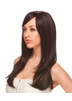Long Straight Lace Front Wig Soho inset 1