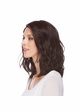 Loose Waves Lace Front Wig Hazel inset 1