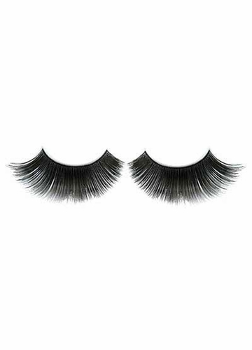 Luxe Full False Lashes