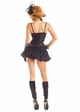 Material Girl Madonna Costume inset 1