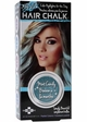 Mint Candy Hair Chalk from Splat Hair Color inset 1