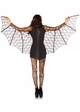 Moonlight Bat Halloween Costume inset 1