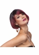Ombre Two Tone Short Bob Wig inset 2