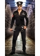 Police Officer Costume for Men inset 1