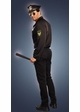 Police Officer Costume for Men inset 2
