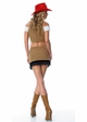 Rodeo Girl Costume inset 1