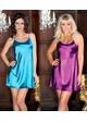 Satin Slip (available in 9 colors) inset 1