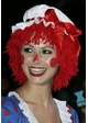 Sexy Raggedy Ann Doll Costumes inset 1