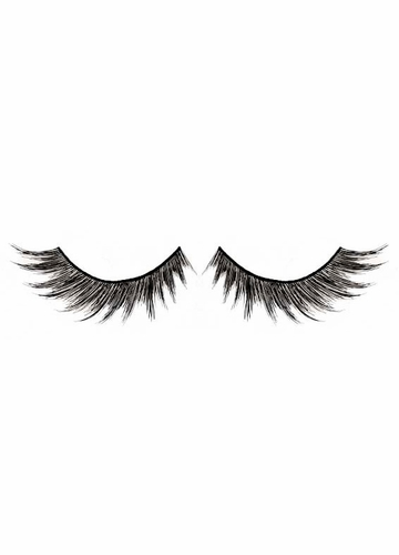 Sexy Textured False Eyelashes