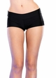 Spandex Boy Shorts inset 2