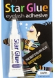 Star Glue Waterproof Eyelash Adhesive Glue inset 1