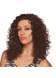 Tight Curl Long Lace Front Wig Erin inset 2
