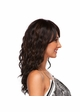Wavy Curl Lace Front Wig Blossom inset 1