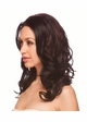 Wavy Layered Lace Front Wig Estee inset 1