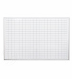 4 x 6 Board with Grid