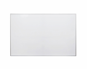 4 x 6 Non-Magnetic Whiteboard