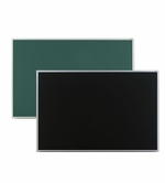 Aluminum Framed Chalkboards