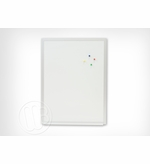 Closeout Small Magnetic Whiteboards