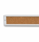 Cork Display Strips 3 Inch Wide