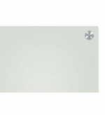 Enlighten Glass Dry Erase Whiteboard