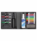 Expo #83054 Complete Marker Kit