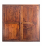 Jacob Frederick Shaker Conference Room Cabinet