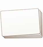 Large Student Lap Boards