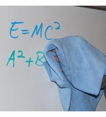 Opti-Wipes™ Dry Erase Wiping Cloths
