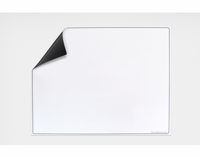 Roll Up Dry Erase Magnetic Sheets
