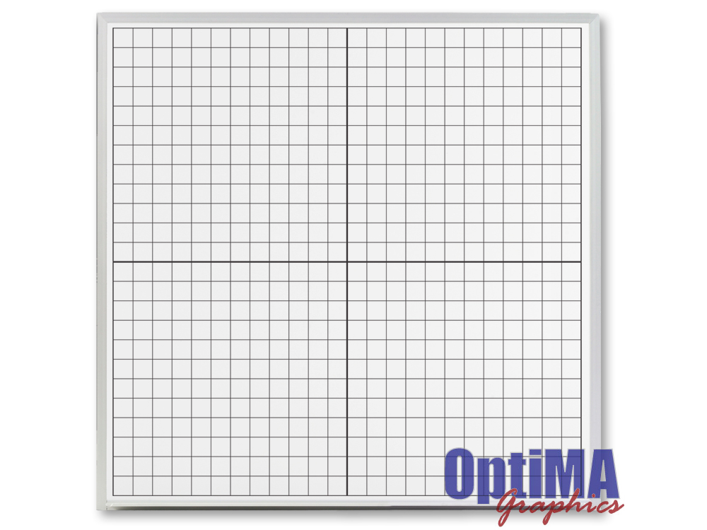 Axis Graph Paper Blank x And y Axis Graph