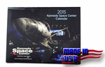 2015 Kennedy Space Center Calendar