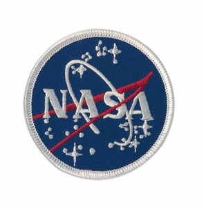 NASA & Kennedy Space Center Merchandise