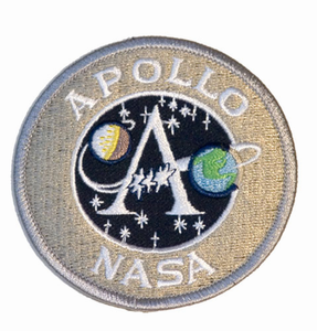 Apollo Program Merchandise