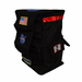 NASA Astronaut Backpack - Flight Gear - Black
