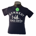 Kennedy Space Center Kids T-Shirt Stacker Set
