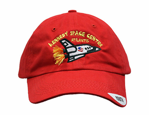 Youth and Toddler Hats