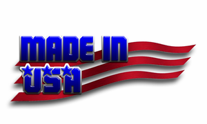 Made in the USA Products