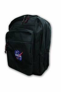 NASA Bags, Totes, Backpacks & Lunchboxes