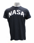 *NEW ITEM* Men's NASA Field House Tee - Assorted Colors